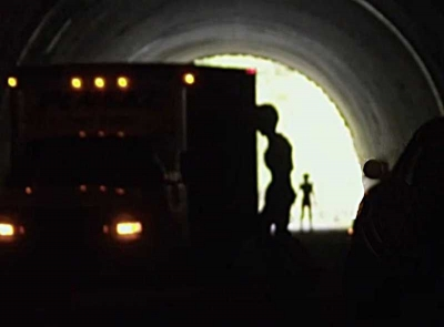 ScreenShot.jpg