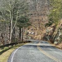 Road (800x539)
